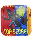top secret 8 7plt 415