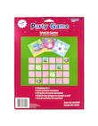 tea party game 010821