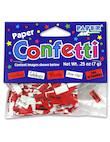 paper bday confeti 021