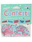 paper baby confeti 021