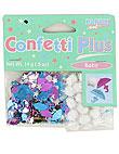 baby shw confeti 02103