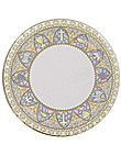 believe 8ct 7 plate