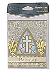 believe 8ct baptism inv