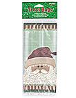 folksy santa 20ct cllbg