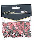 card game confetti