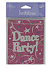 girl time dance 8ct inv