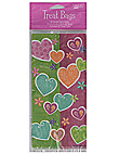 heart whimsy 20ct cllbg