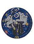 hocus pocus 8ct plate