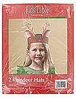 holiday fun reindeer ht