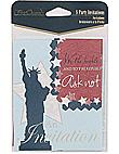 liberty 8ct invite