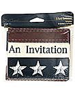 old glory 8ct invite