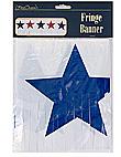 patriotic frng banner