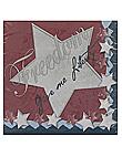 liberty 36ct napkins