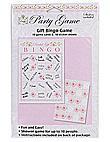 pink garden 10ct game