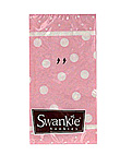 pink tissues 10ct pack