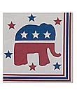 republic 50ct napkins